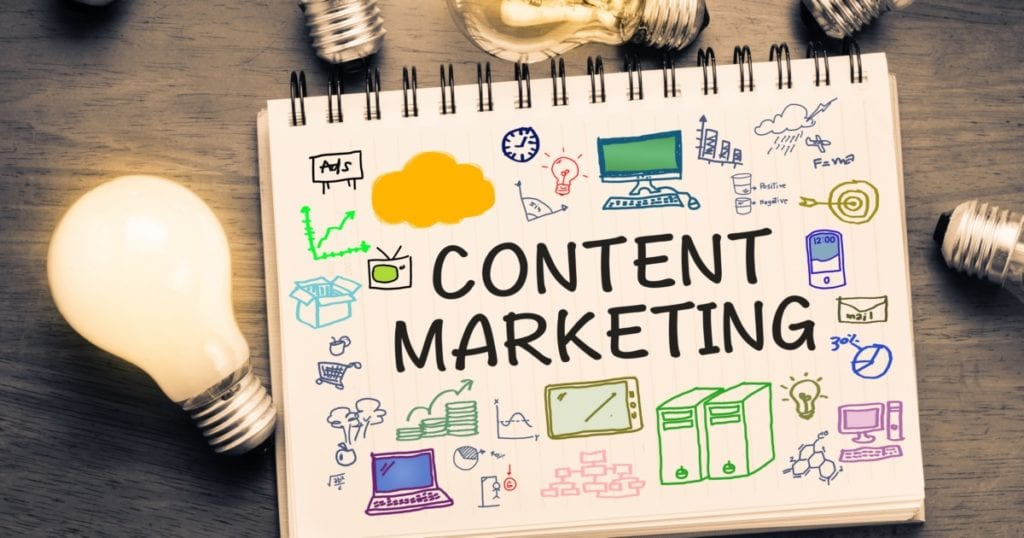 Five Ideas to Connect SEO and Content Marketing Together for Improved Results