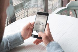 e-commerce website ideas