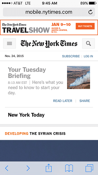 New_York_Times_Mobile_Site.png