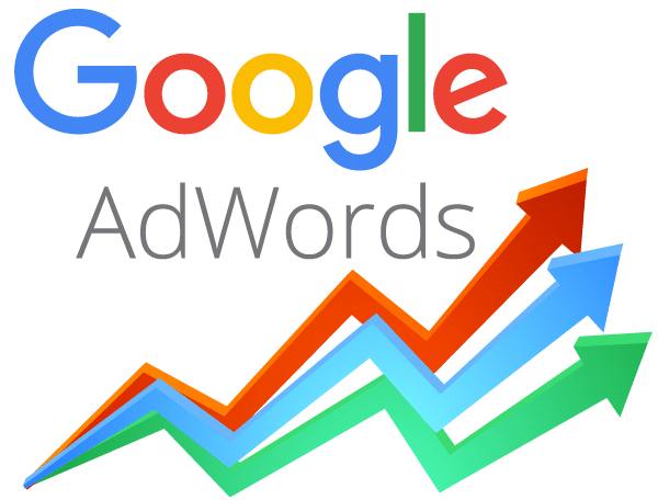 Best SEO company- Google Adwords Specialists