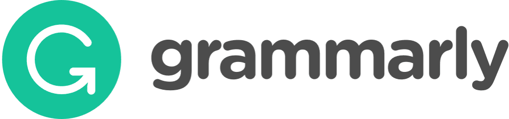 grammarly for legal seo