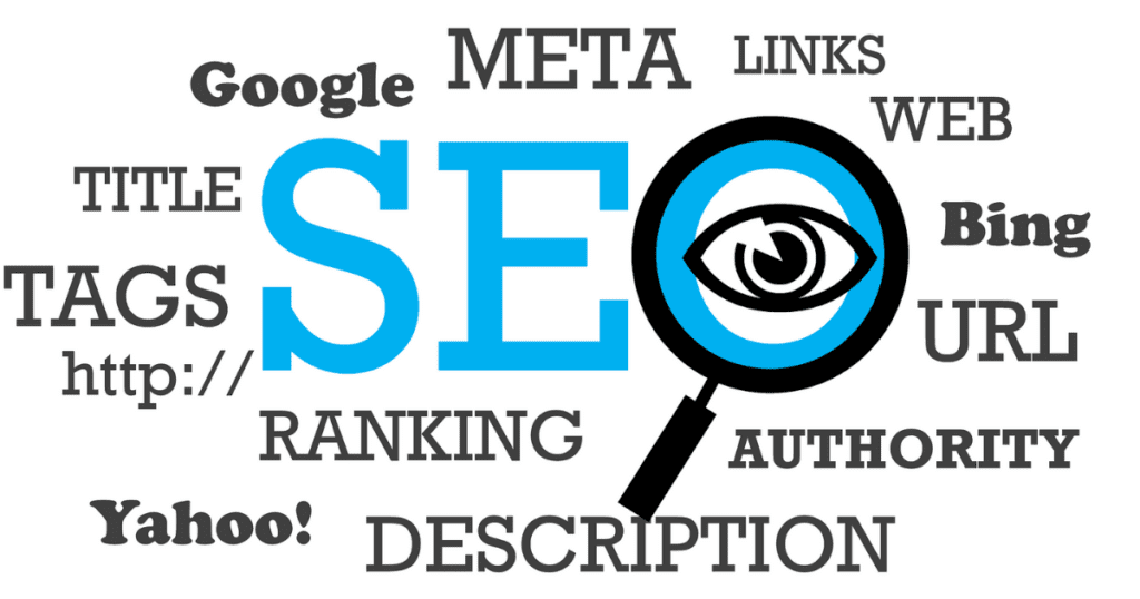 Hacks to Help Deal with Your SEO Problems
