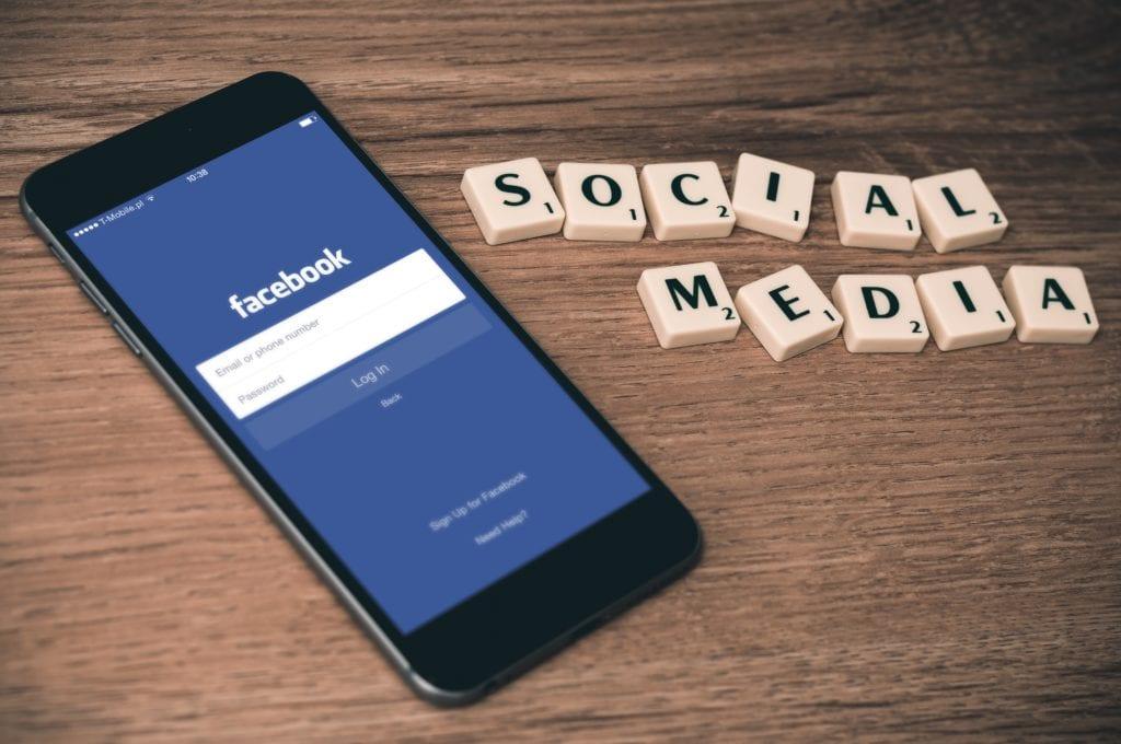 best social media platforms for lawyers