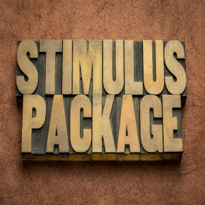 covid 19 stimulus package