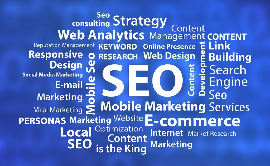 What Separates a Good SEO Company From a Bad SEO Company