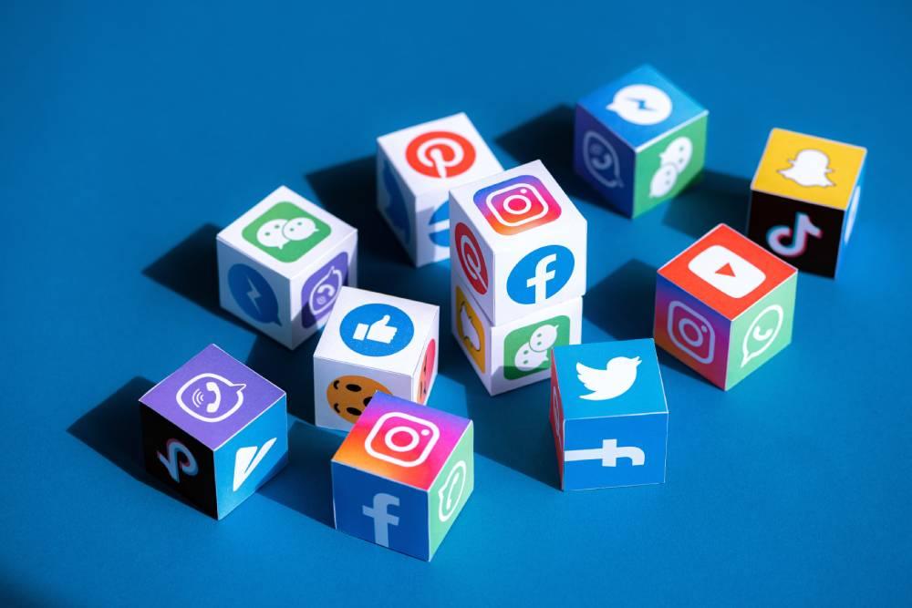 Latest Social Media Marketing Strategies