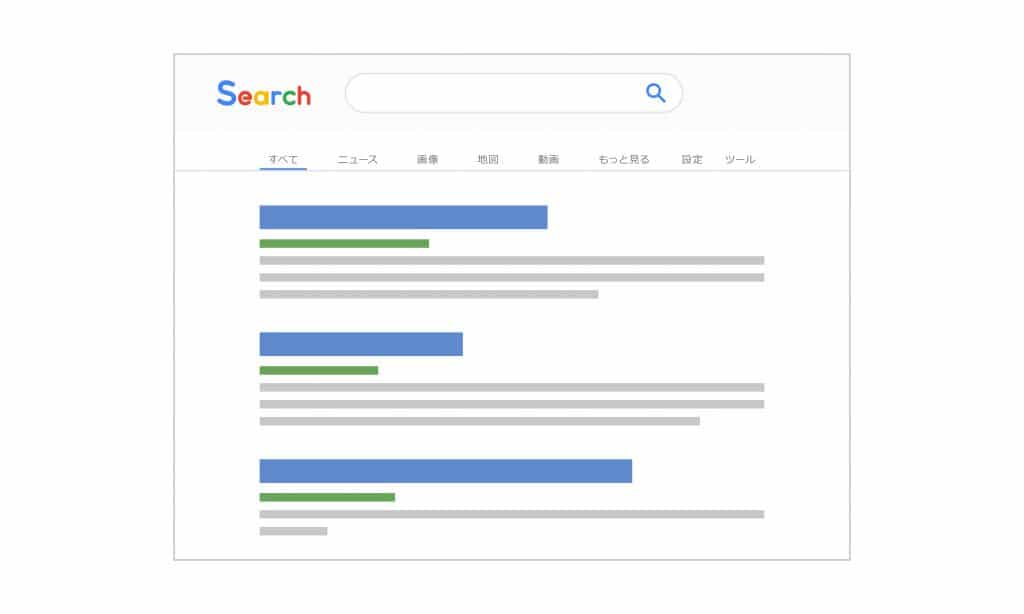 Google's Phrase And Broad Match Modified Keywords Update