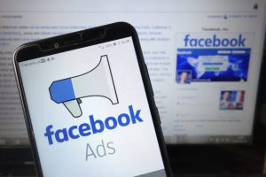 Benefits of Using Facebook Ads For Your Business